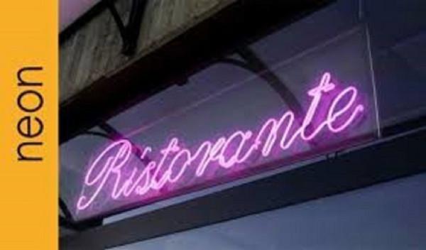 Ristorante / Pizzeria / Trattoria in vendita a Brescia, 3 locali, prezzo € 90.000   Cambiocasa.it