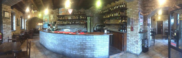bar-tabacchi-ricevitoria  in Vendita a Merate