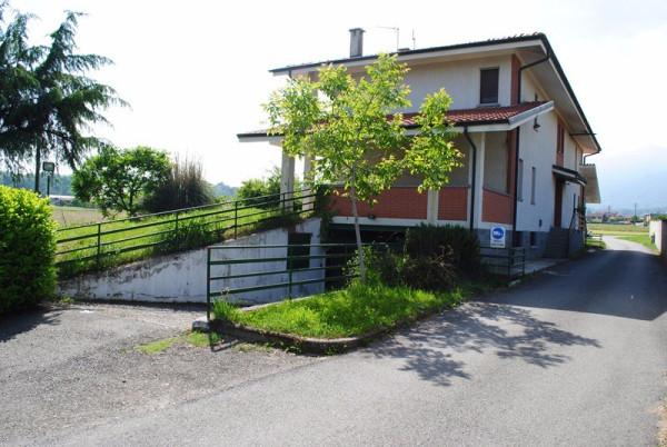 Appartamento in Vendita a Rivara Periferia: 3 locali, 90 mq