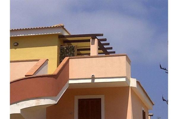 Bilocale Santa Teresa Gallura Via Atene 12
