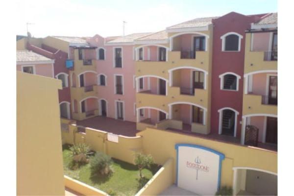 Bilocale Santa Teresa Gallura Via Atene 4
