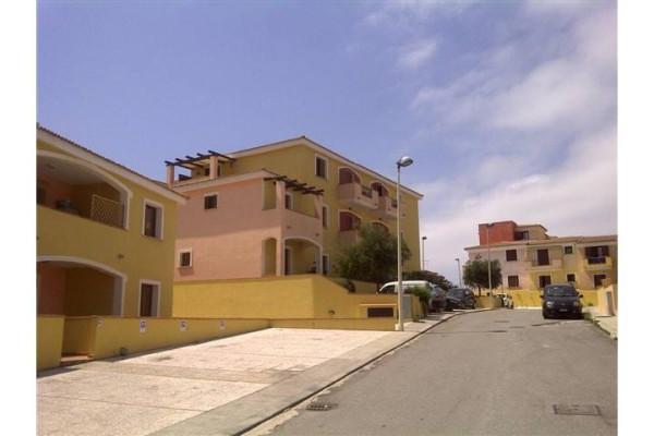 Bilocale Santa Teresa Gallura Via Atene 8