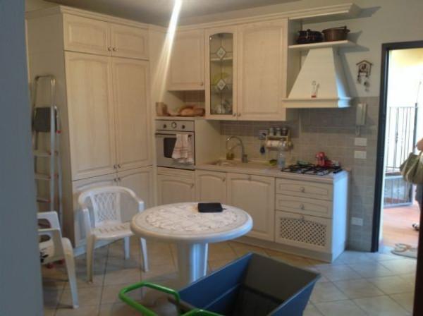Appartamento in affitto a Poggio a Caiano, 2 locali, prezzo € 550 | Cambio Casa.it