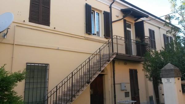 Bilocale Forli Via Palazzola 1