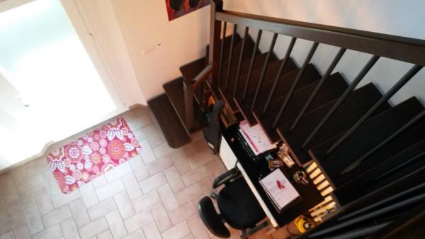 Bilocale Forli Via Palazzola 10