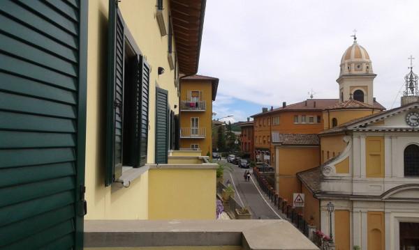 Bilocale Loiano Via Roma 7
