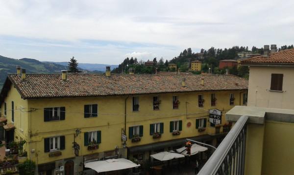 Bilocale Loiano Via Roma 8