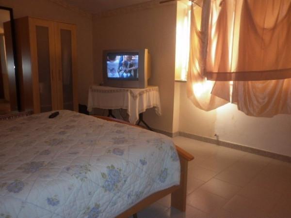 Appartamento in vendita a Mercato San Severino, 2 locali, prezzo € 40.000 | CambioCasa.it
