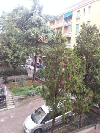 Bilocale Bologna Via Alfredo Protti 1