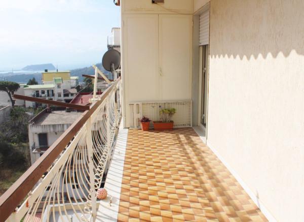 Appartamento, Ernesto Cesaro, Soccavo, Pianura, Vendita - Napoli (Napoli)