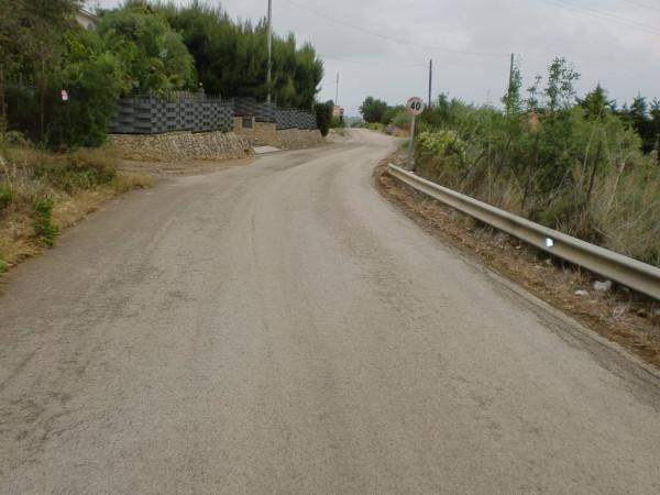 Terreno Agricolo in vendita a Altavilla Milicia, 9999 locali, prezzo € 20.000 | Cambio Casa.it