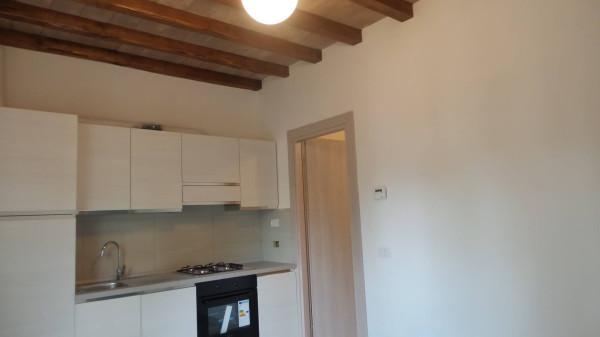 Appartamento, di valle vescovo, Tomba di nerone (zona della xx mun.), Affitto/Cessione - Roma