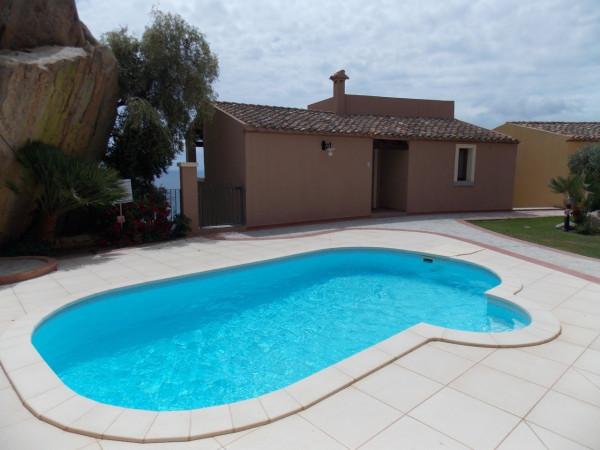Appartamento in vendita a Muravera, 6 locali, prezzo € 300.000 | Cambio Casa.it