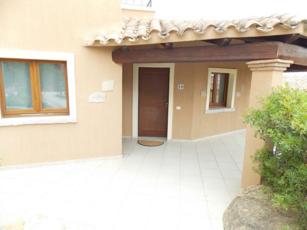 Villa in vendita a Muravera, 6 locali, prezzo € 395.000 | CambioCasa.it