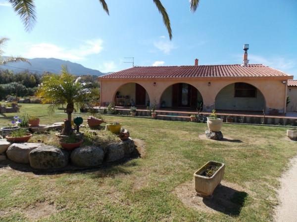 Attività / Licenza in vendita a Castiadas, 6 locali, Trattative riservate | Cambio Casa.it