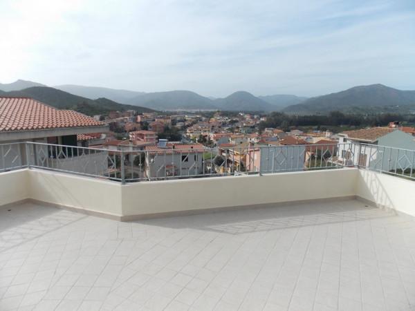 Attico / Mansarda in vendita a Muravera, 2 locali, prezzo € 115.000 | CambioCasa.it