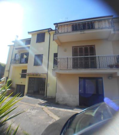 Bilocale Guidonia Montecelio Via Po 1