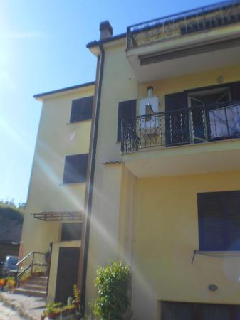 Bilocale Guidonia Montecelio Via Po 10