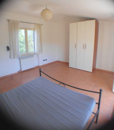 Bilocale Guidonia Montecelio Via Po 4