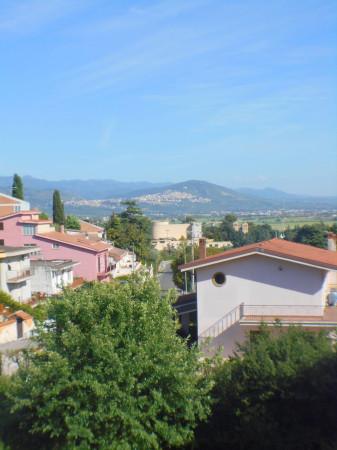 Bilocale Guidonia Montecelio Via Po 7