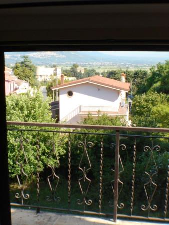 Bilocale Guidonia Montecelio Via Po 8