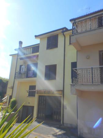 Bilocale Guidonia Montecelio Via Po 9