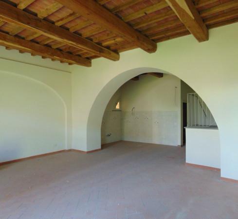 Soluzione Indipendente in vendita a San Giuliano Terme, 6 locali, prezzo € 440.000 | Cambio Casa.it