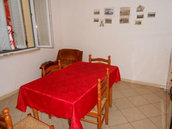 Appartamento in vendita a Pesaro, 1 locali, prezzo € 95.000 | Cambio Casa.it