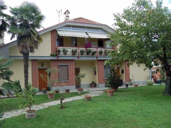 Appartamento in vendita a Pecetto Torinese, 4 locali, prezzo € 80.000 | Cambio Casa.it