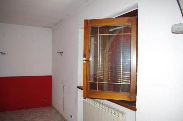 Bilocale Pieve Vergonte Via Torino 6
