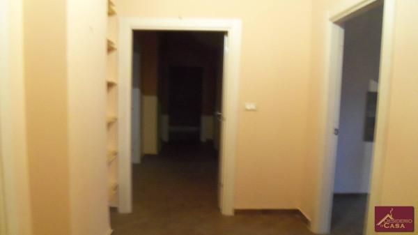 Appartamento  in Affitto a Villabate