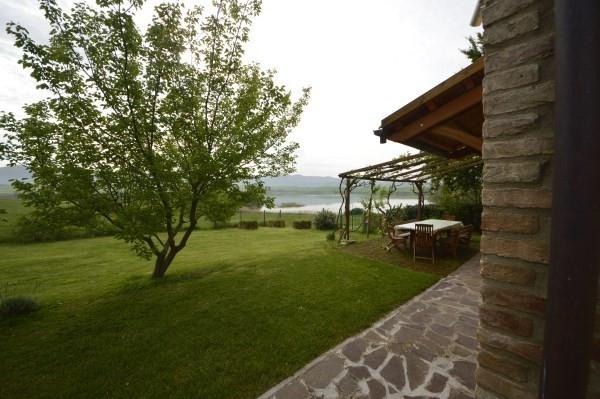 Rustico / Casale in vendita a Santa Luce, 3 locali, Trattative riservate | Cambio Casa.it