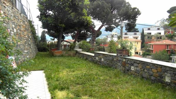 Villa in vendita a Alassio, 6 locali, prezzo € 1.290.000 | Cambio Casa.it