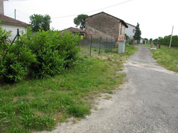 Rustico / Casale in vendita a Castel Bolognese, 6 locali, Trattative riservate | Cambio Casa.it