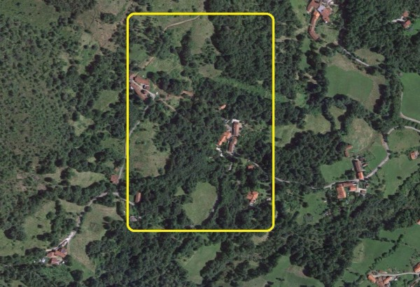 Terreno Agricolo in vendita a Val della Torre, 9999 locali, prezzo € 45.000 | CambioCasa.it