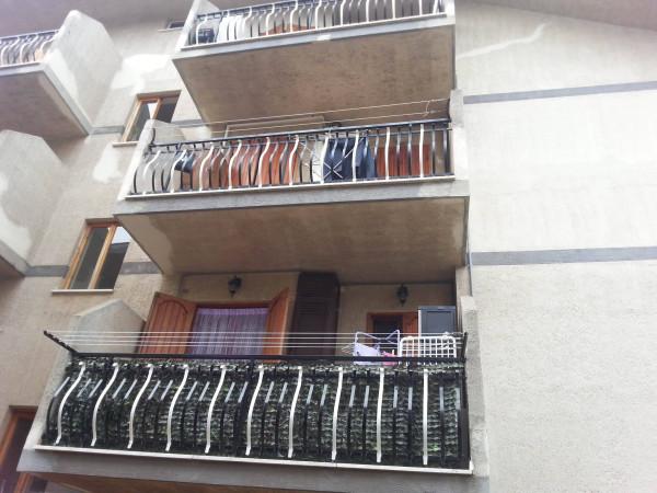 Appartamento in vendita a San Polo dei Cavalieri, 2 locali, prezzo € 57.000 | Cambio Casa.it