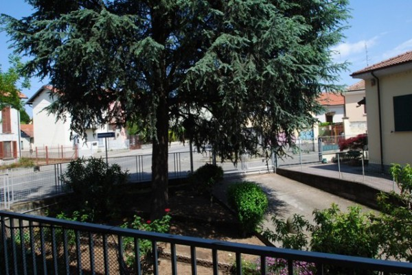 Bilocale Pavia Viale Cremona 1