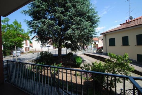 Bilocale Pavia Viale Cremona 10