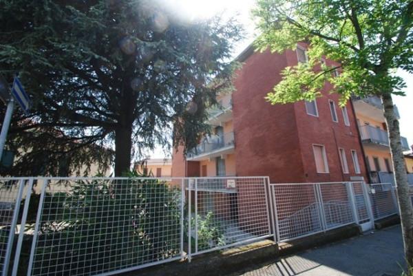 Bilocale Pavia Viale Cremona 11