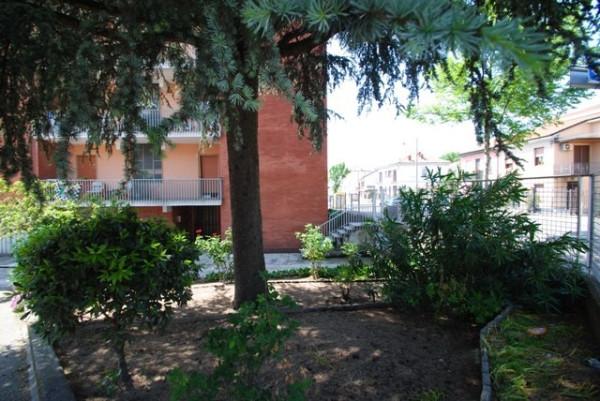 Bilocale Pavia Viale Cremona 2