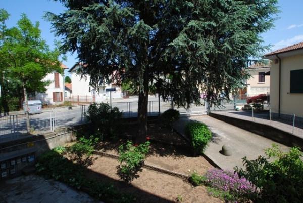 Bilocale Pavia Viale Cremona 7