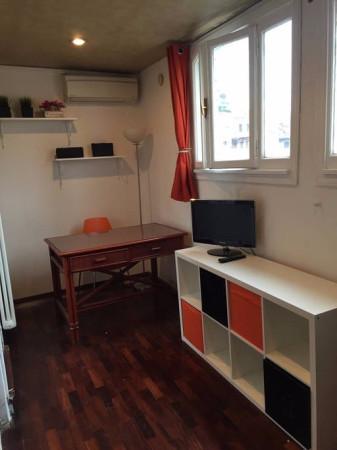 Attico / Mansarda in affitto a Padova, 1 locali, zona Zona: 1 . Centro, prezzo € 400 | CambioCasa.it