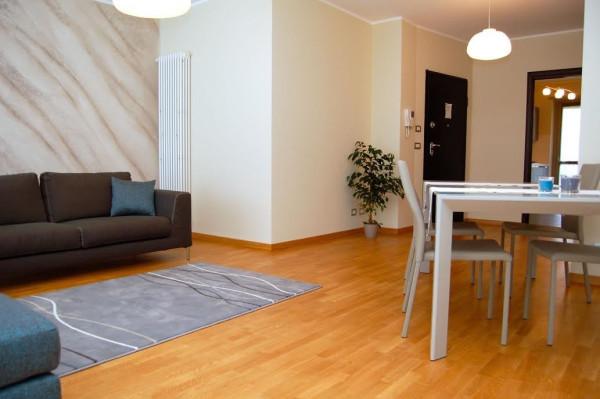 Appartamento in vendita a Torino, 4 locali, zona Zona: 15 . Pozzo Strada, Parella, prezzo € 360.000 | Cambiocasa.it