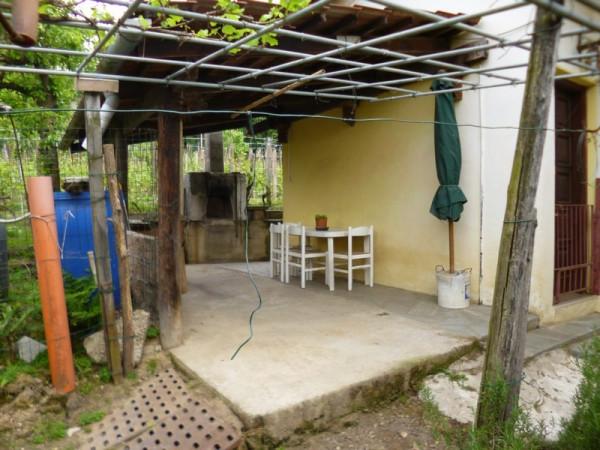Bilocale Bra Via Principi Di Piemonte 12