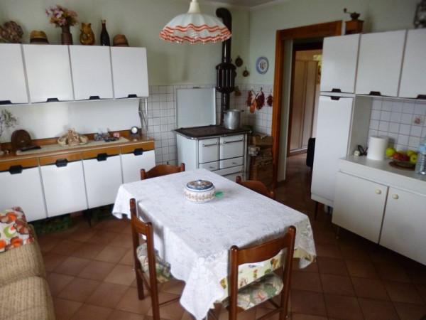 Bilocale Bra Via Principi Di Piemonte 7
