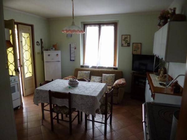 Bilocale Bra Via Principi Di Piemonte 8