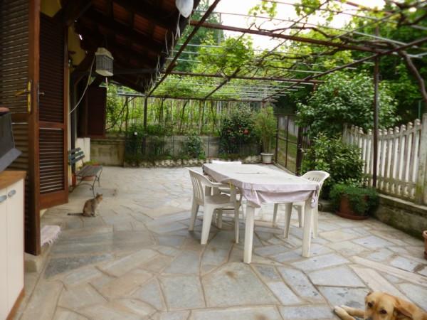 Bilocale Bra Via Principi Di Piemonte 9