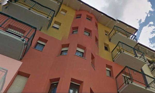 Appartamento in Affitto a Torino Semicentro Est: 3 locali, 70 mq