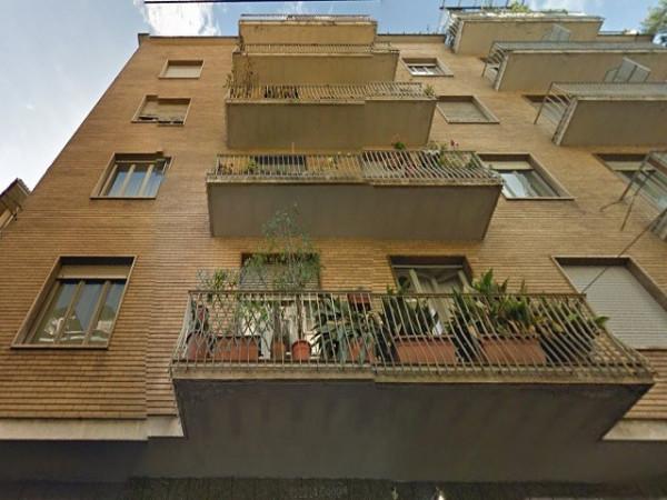 Appartamento in vendita a Torino, 3 locali, zona Zona: 1 . Centro, Quadrilatero Romano, Repubblica, Giardini Reali, prezzo € 140.000 | Cambiocasa.it
