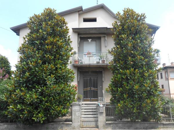 Case indipendenti in vendita a casalgrande in zona - Case in vendita casalgrande ...